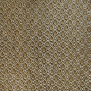 GWF-2641-101 PEARL Beige Snow Groundworks Fabric