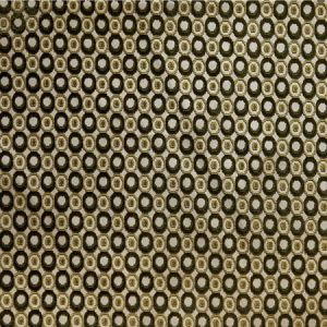 GWF-2641-30 PEARL Beige Meadow Groundworks Fabric