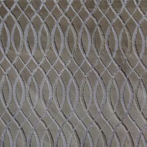GWF-2642-101 INFINITY Beige Snow Groundworks Fabric