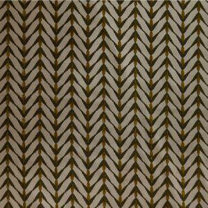 GWF-2643-30 ZEBRANO Bge Meadow Groundworks Fabric