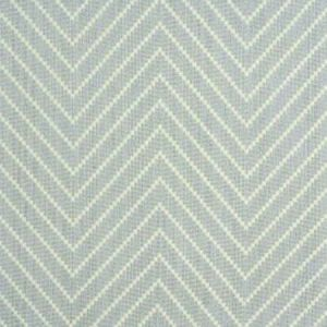 GWF-2816-115 FUJI MODERNE Dove Groundworks Fabric