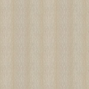 GWF-2925-116 WAVES OMBRE White Groundworks Fabric