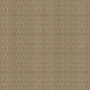 GWF-2925-61 WAVES OMBRE Natural Groundworks Fabric