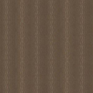 GWF-2925-650 WAVES OMBRE Midnight Groundworks Fabric
