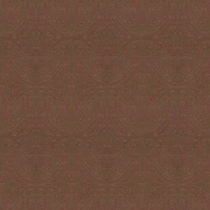 GWF-2926-10 LILY BRANCH Lilac Groundworks Fabric