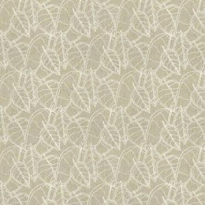 GWF-2929-111 FALL Natural Groundworks Fabric
