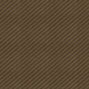 GWF-3050-411 OBLIQUE Straw Grey Groundworks Fabric