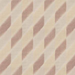 GWF-3103-911 MALA Raisin Groundworks Fabric
