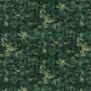 GWF-3104-3 MINERAL Juniper Lake Groundworks Fabric