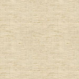 GWF-3109-116 SONOMA Oatmeal Groundworks Fabric