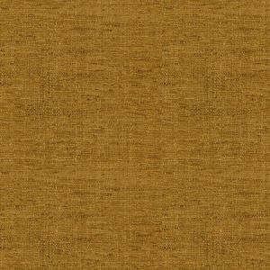 GWF-3109-4 SONOMA Gold Groundworks Fabric