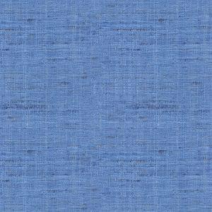 GWF-3109-510 SONOMA Cornflower Groundworks Fabric