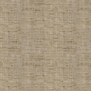 GWF-3109-616 SONOMA Mushroom Groundworks Fabric