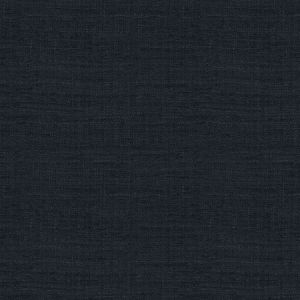 GWF-3109-8 SONOMA Ebony Groundworks Fabric