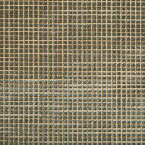 GWF-3228-15 ROBERTO VELVET Mist Groundworks Fabric