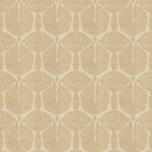 GWF-3414-126 ELEMENT Sand Groundworks Fabric