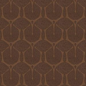 GWF-3414-68 ELEMENT Coconut Groundworks Fabric