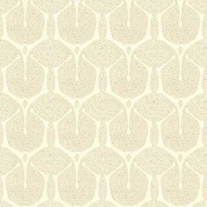 GWF-3415-11 ELEMENT Pearl Groundworks Fabric