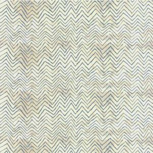 GWF-3517-15 SERENDIPITY Blue Groundworks Fabric