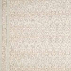 GWF-3519-616 CANTARA Linen Beige Groundworks Fabric