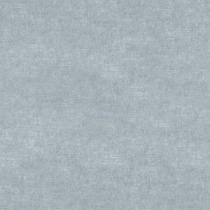 GWF-3526-15 MONTAGE Dusk Blue Groundworks Fabric