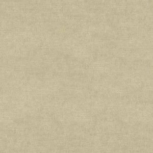 GWF-3526-16 MONTAGE Beige Groundworks Fabric