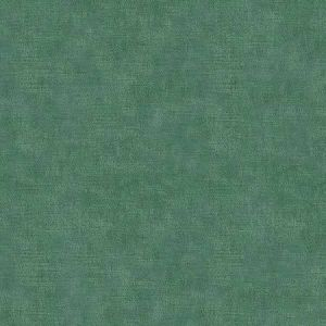 GWF-3526-30 MONTAGE Jade Groundworks Fabric