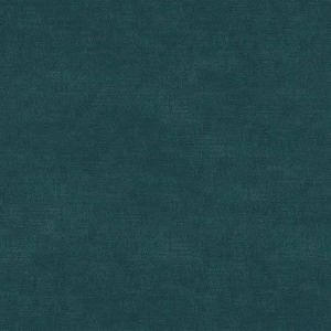 GWF-3526-35 MONTAGE Teal Groundworks Fabric