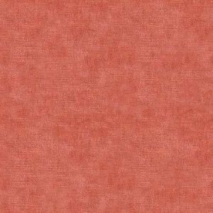GWF-3526-724 MONTAGE Shell Groundworks Fabric