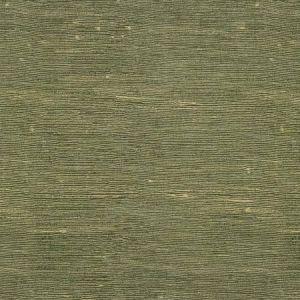 GWF-3529-123 STROKE Pearl Jade Groundworks Fabric