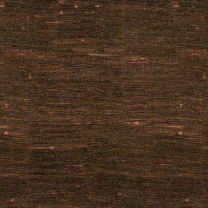 GWF-3529-78 STROKE Shell Onyx Groundworks Fabric