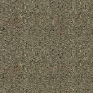 GWF-3531-168 AVANT Linen Black Groundworks Fabric