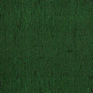 GWF-3531-308 AVANT Green Black Groundworks Fabric