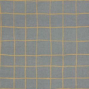 GWF-3532-114 COQUETTE Heather Gold Groundworks Fabric