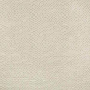 GWF-3741-116 WADE Salt Groundworks Fabric