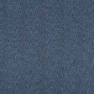 GWF-3742-58 AIGUILLE Marine Groundworks Fabric