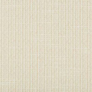 GWF-3743-1 COUPE Salt Groundworks Fabric