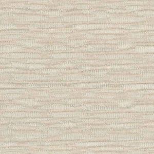GWF-3744-116 PLAYA Beach Groundworks Fabric