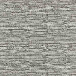 GWF-3744-18 PLAYA Ash Groundworks Fabric