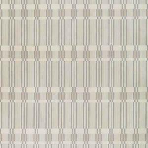 GWF-3746-111 BANDEAU Fog Groundworks Fabric