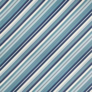 GWF-3747-155 ZENITH Marlin Groundworks Fabric
