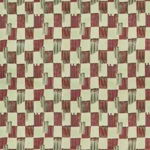 GWF-3753-319 LYRE Lotus Groundworks Fabric
