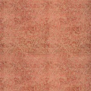 GWF-3754-124 STIGMA Auburn Groundworks Fabric
