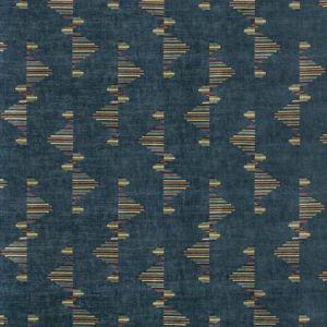 GWF-3758-354 ARCADE Marlin Groundworks Fabric