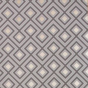GWP-3406-664 LA FIORENTINA SMALL Slate Bronze Groundworks Wallpaper