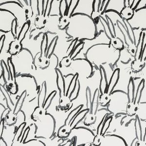 GWP-3413-101 HUTCH Cream Groundworks Wallpaper