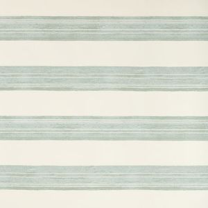 GWP-3701-115 ASKEW PAPER Ivory Pool Groundworks Wallpaper
