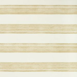 GWP-3701-116 ASKEW PAPER Ivory Taupe Groundworks Wallpaper