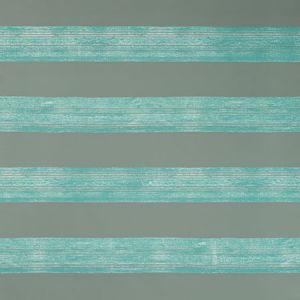 GWP-3701-853 ASKEW PAPER Slate Jade Groundworks Wallpaper