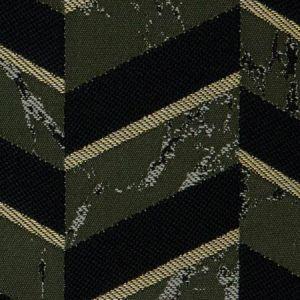 H0 0001 4249 VILLA M1 Olive Scalamandre Fabric